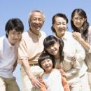 資産を子・孫へ増やしてつなげる資産の「組換え」テクニック